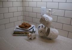 kitchen- cookies 2