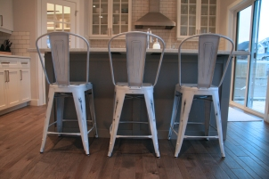 kitchen- stools