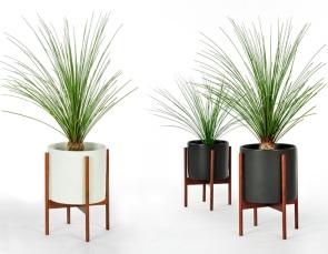 Modernica Planter