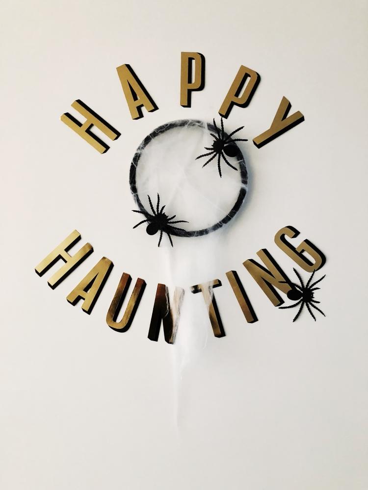 happy haunting2