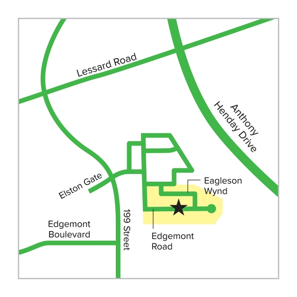 Edgemont_maponly[1650]